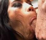 Oralverkehr Bilder