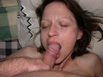 Oralverkehr Tipp